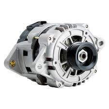 All Chevy 2005 chevy aveo alternator : 2005 chevy aveo alternator - 28 images - new alternator for ...