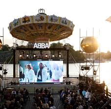 Up to 4k!!official music video for happy new year performed by abba.listen to more music by abba: Ypbvckp7gg2s8m