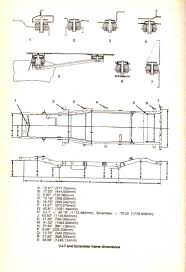 jeep cj engine diagram get image about wiring diagram 1975 jeep cj5 engine diagram get image about wiring diagram
