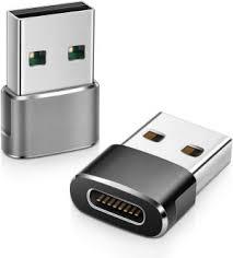 Kína Sérsniðin USB C kvenkyns til USB karl millistykki, gerð C til USB  tengi birgja, verksmiðja - heildsöluþjónusta - KOTEKSUN