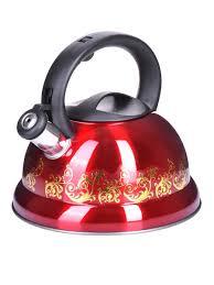 <b>Чайник 3 л со</b> свистком MAYER&BOCH 8563714 в интернет ...