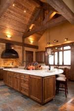 Ceiling up lighting Wood Stain Uplighting Vaulted Ceilings 1000bulbscom Blog Questions To Ask Yourself When Lighting Room 1000bulbscom Blog