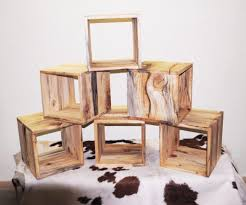 wooden cubes furniture. interesting furniture home furniture trendy wooden storage cubes furniture ideas vintage  design inspiration intended