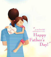 100 Remarkable Fathers Day Quotes Poems And Songs For Your Dad