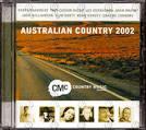 CMC Australian Country 2002