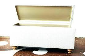 indoor bench ikea indoor storage bench seat plans indoor storage bench indoor wooden benches ikea