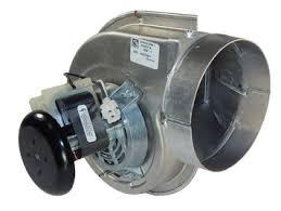 lennox furnace blower motors furnace draft inducers venter motors lennox furnace blower 7058 0464 101202 01 fasco a990