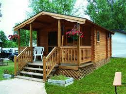 Good ... 1 Bedroom Cabin Camppoa Com (superior One Bedroom Cabins For Sale #2)  ...