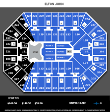 Target Center Seating Chart Credible Target Center Seating Chart With Seat Numbers