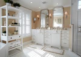 bathroom remodeling long island. Renovation_Bath052 Bathroom Remodeling Long Island O