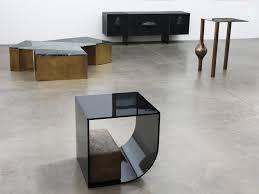 Furniture design basics Living Hgtvcom Meet Brian Thoreen The Designer Taking Luxury Furniture Back To Basics