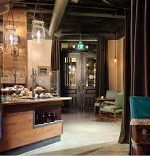 Coffee house furniture Starbucks View In Gallery Must Do Brisbane 12 Coffee Shop Interior Designs From Around The World