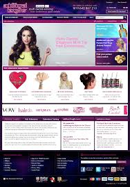 Cachet Hair Design Owler Reports Additional Lengths Blog Remi Cachet Elegance
