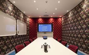 google hq office. google hq office a