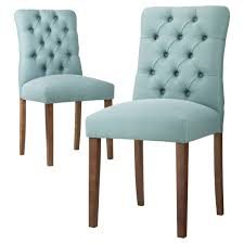 chairs outstanding teal dining chairs blue wood dining teal dining room chairs ireland