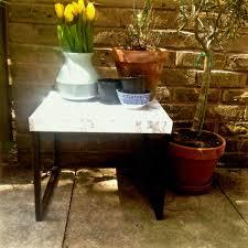 full size of coffee table beautiful argos glass habitat jerry
