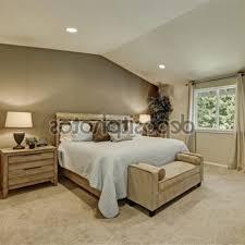 Schlafzimmer Streichen Braun Schlafzimmer Streichen Feng Shui