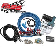 similiar 1998 dodge ram fuel system keywords fass fuel pump system 150gph 1998 5 2004 dodge ram cummins 5 9l diesel