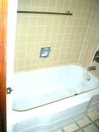 shower base reviews stalls enclosures doors and kits swanstone pan