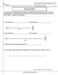 Math : tape measure quiz Tape Measure Quiz. Tape Measure Quizlet ...