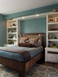 master bedroom interior design. Very Small Master Bedroom Ideas Interior Decorating Design