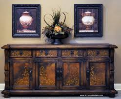 spanish style furniture. Old World Style Images | Furniture Photos Tuscan, Spanish, French Country Spanish
