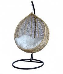 hanging bedroom chair:Marvelous Wooden Swing Chair Indoor Swing Chair With  Stand Indoor Swing Chair