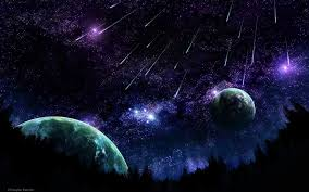 Background Galaxy Hd Wallpaper For ...