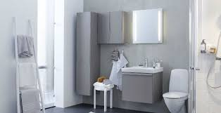 stylish bathroom lighting. plain stylish illuminated bathroom mirrors for stylish bathroom lighting n
