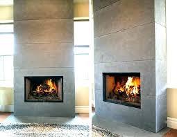 lovely contemporary fireplace surroundodern fireplace mantel shelf contemporary fireplace mantels contemporary fireplace mantels modern