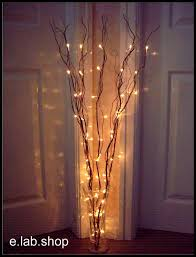 vase lighting ideas. Perfect Vase Twig Lights In Tall Vases Filled With Orchids And Peacock Feathers For  Ceremony  My Wedding Ideas Pinterest Lights Tall Peacock  Throughout Vase Lighting Ideas I
