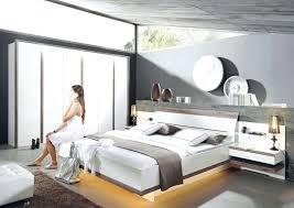 Schlafzimmer Komplett Mit Bett Liegefläche 200x200 Beste Ideen Für