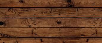 Dark Wood Stain