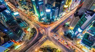 South Korea | Locations | Baker McKenzie