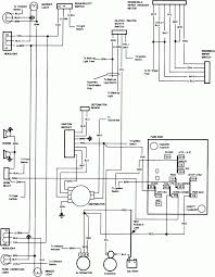 1984 chevy c10 ignition wiring diagram 1984 wiring diagrams