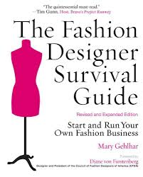 Books About Fashion Design Beginners Fashion Design Books For Beginners Best Funny Images