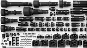Canon Camera Lens Compatibility Chart The Camera To Lens Compatibility Chart Contains The Complete