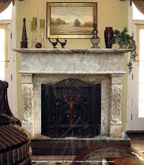 marble fireplace mantels for sydney mantel mantle brisbane marble fireplace mantels