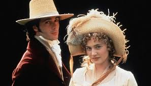 emma thompson s screenplay for sense and sensibility the best  of all her novels sense and sensibility is the most melancholic telling the story of the three dashwood sisters left in vastly reduced circumstances after