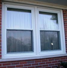 Bathroom Remodeling Columbia Md Interesting Window Replacement Maryland Replacement Windows In MD Bowie