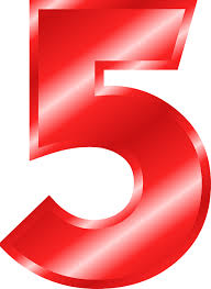 Image result for 5