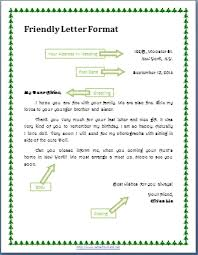 What Are Personal Letters - April.onthemarch.co