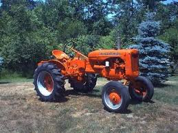 allis chalmers tractors tractor repair wiring diagram 1952 8n ford tractor wiring diagram likewise the first steam powered tractor as well vierzon also