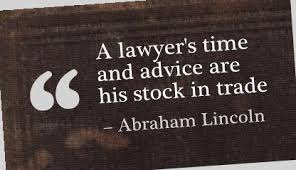 Law and lawyers Quotes. QuotesGram