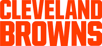 File:Cleveland Browns wordmark.svg - Wikimedia Commons
