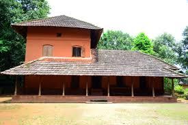 Kunchan Nambiar