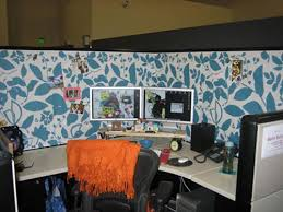 cool office wallpaper. Quality Cool Office Cubicle Pictures Wallpaper
