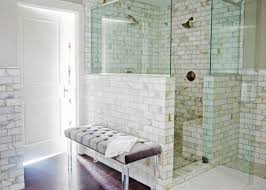 Bathroom Showers Ideas | widaus home design