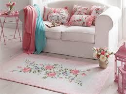 english home furniture. hayalini kurduunuz yaam alanlarna ulamak english homeu0027la ok kolay englishhome hal home furniture