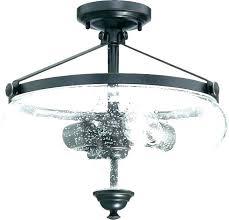 ceiling fan glass bowl ceiling fan bowl ceiling fan glass bowl replacement ceiling fan replacement glass